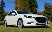 Picture of 2017 Mazda MAZDA3 Sport, exterior, gallery_worthy