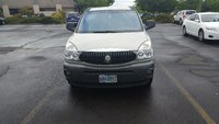 Picture of 2004 Buick Rendezvous CX AWD, exterior, gallery_worthy
