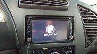 Picture of 2004 Buick Rendezvous CX AWD, interior, gallery_worthy
