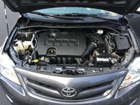 Picture of 2013 Toyota Corolla L, engine, gallery_worthy