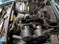 Picture of 1973 MG MGB, engine, gallery_worthy
