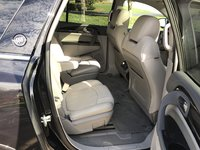 Picture of 2015 Buick Enclave Leather AWD, interior, gallery_worthy