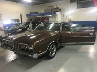 Picture of 1972 Ford LTD, exterior, gallery_worthy