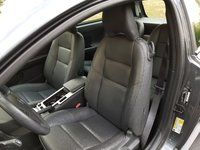 Picture of 2013 Volvo C30 T5 Premier Plus, interior, gallery_worthy