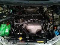 Picture of 1998 Honda Odyssey 4 Dr LX Passenger Van, engine, gallery_worthy