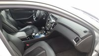 Picture of 2010 Cadillac CTS-V Base, gallery_worthy