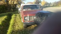 Picture of 1977 Chevrolet C/K 10 Custom Deluxe, exterior, gallery_worthy