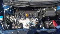 Picture of 2013 Honda Civic EX, engine, gallery_worthy