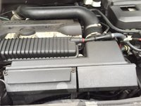 Picture of 2011 Volvo V50 T5, engine, gallery_worthy