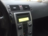 Picture of 2011 Volvo V50 T5, interior, gallery_worthy