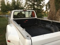 Picture of 1995 Ford F-350 4 Dr XLT Crew Cab LB, exterior, gallery_worthy