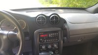 Picture of 2002 Pontiac Aztek STD, interior, gallery_worthy