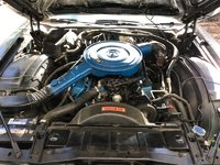 Picture of 1973 Ford Thunderbird, engine, gallery_worthy