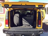 Picture of 2005 Hummer H2 Base, gallery_worthy