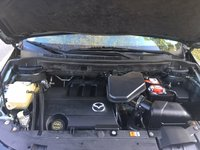 Picture of 2010 Mazda CX-9 Sport, engine, gallery_worthy
