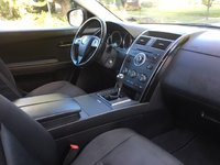 Picture of 2010 Mazda CX-9 Sport, interior, gallery_worthy