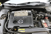 Picture of 2007 Nissan Maxima SE, engine, gallery_worthy