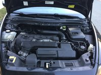 Picture of 2005 Volvo S40 T5, engine, gallery_worthy
