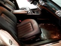Picture of 2015 Mercedes-Benz CLS-Class CLS 400, interior, gallery_worthy