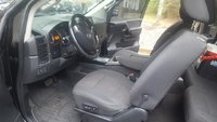 Picture of 2013 Nissan Titan SV King Cab, interior, gallery_worthy