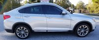 Picture of 2016 BMW X4 xDrive28i AWD, exterior, gallery_worthy