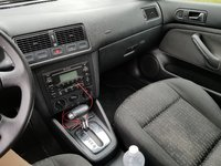 Picture Of 2003 Volkswagen Golf GL 2.0, Interior, Gallery_worthy