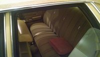 Picture of 1974 Ford LTD, interior, gallery_worthy