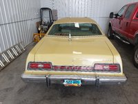 Picture of 1974 Ford LTD, exterior, gallery_worthy