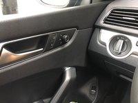 Picture of 2016 Volkswagen Passat 1.8T SE, interior, gallery_worthy