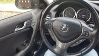 Picture of 2013 Acura TSX Sedan FWD, interior, gallery_worthy