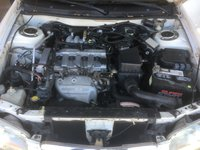 Picture of 2002 Mazda 626 LX, engine, gallery_worthy