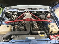 Picture of 1990 Pontiac Firebird Trans Am, engine, gallery_worthy