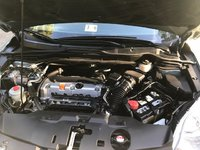 Picture of 2010 Honda CR-V EX-L, engine, gallery_worthy