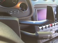 Picture of 2013 Lamborghini Gallardo LP 550-2, interior, gallery_worthy
