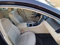 Picture of 2013 Ford Taurus SE, interior, gallery_worthy
