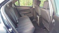 Picture of 2016 Chevrolet Equinox LS, interior, gallery_worthy