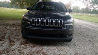 Picture of 2016 Jeep Cherokee Latitude, exterior, gallery_worthy
