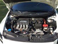 Picture of 2015 Honda CR-Z Base Hatchback, engine, gallery_worthy
