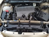 Picture of 2005 Buick LeSabre Custom Sedan FWD, engine, gallery_worthy
