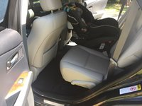 Picture of 2011 Lexus RX 450h AWD, interior, gallery_worthy
