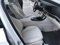 Picture of 2017 Mercedes-Benz E-Class E 300, interior, gallery_worthy