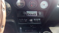 Picture of 1970 Opel GT Coupe, interior, gallery_worthy