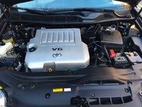 Picture of 2011 Toyota Avalon Limited, engine, gallery_worthy