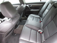 Picture of 2013 Acura TL SH-AWD with Tech Package, interior, gallery_worthy