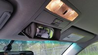 Picture of 2010 Toyota Highlander SE, interior, gallery_worthy