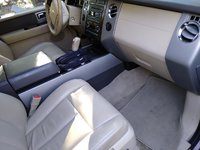 Picture of 2011 Ford Expedition EL XLT 4WD, interior, gallery_worthy