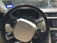 Picture of 2013 Land Rover Range Rover SC, exterior, gallery_worthy