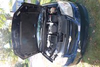 Picture of 2010 Chevrolet Cobalt Base, engine, gallery_worthy