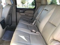 Picture of 2013 GMC Yukon SLT, interior, gallery_worthy