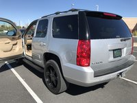Picture of 2013 GMC Yukon SLT, exterior, gallery_worthy